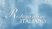 Ristorantino Italiano - Take away