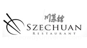 Szechuan - Restaurant Sentrum - Take away
